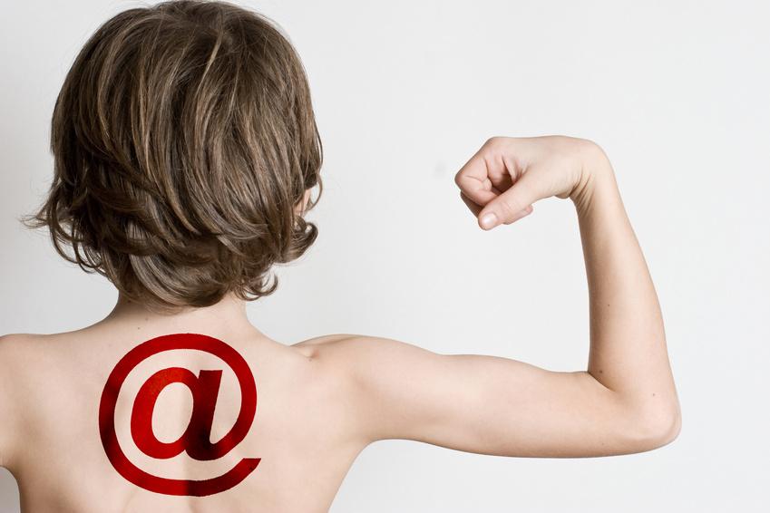 onlinezentrierte kommunikation