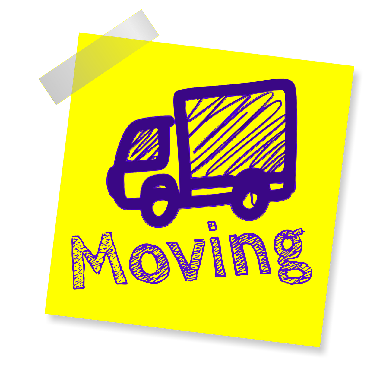 Exciting: We are moving to new offices :-)